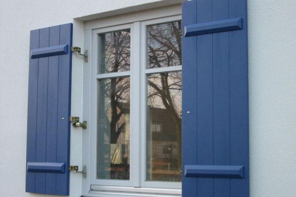 holzfenster-jpgD1190B2A-8A69-D193-0037-78EEE166D4A3.jpg