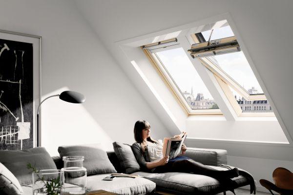 dachflaechenfenster-velux-integra-1A1BE4481-2BB5-5FF3-93E0-480AF68463DA.jpg