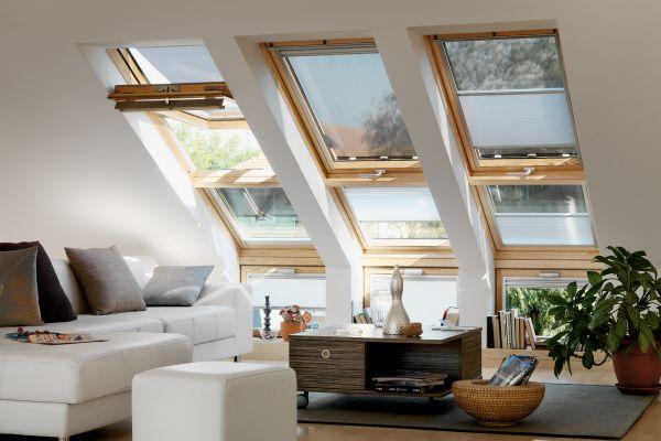 dachflaechenfenster-velux-integra-28C026C02-41B2-F83B-0F94-B35B991E3C1B.jpg