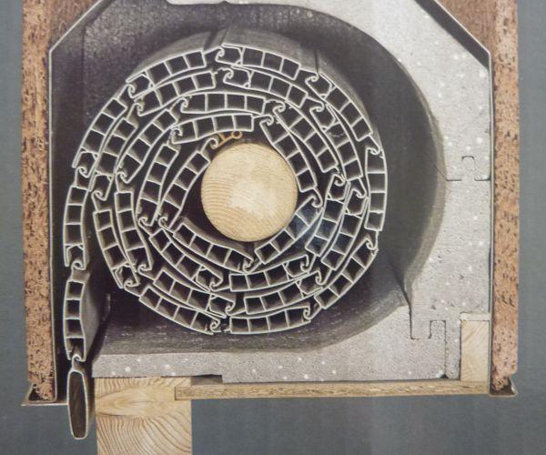 rollladenkasten-gedaemmt620FBB1A-9265-1BEF-FAF3-5F5DC120E588.jpg