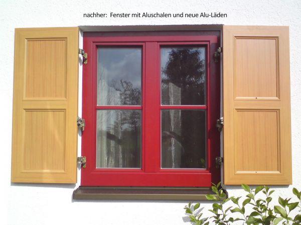 aluverkleidung-holzfenster-01FE45CAB5-4C93-B86A-8121-BCBBE4BCE5BF.jpg
