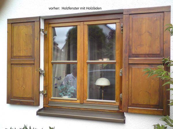 aluverkleidung-holzfenster-02CA499999-3578-92D0-B330-7AA4C8A1D50E.jpg