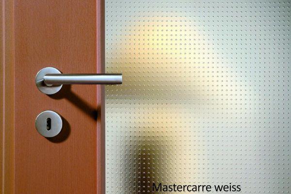 mastercarre-weiss4367EC6F-5C0D-5132-3D8D-93BC22216454.jpg
