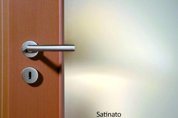 satinato4F82E5A5-591E-C610-0E92-0D8075CC96C8.jpg