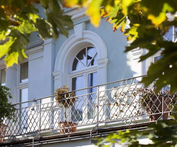 denkmalschutzfenster544610C0-703E-D34D-70D7-EE08A2DDAF25.jpg