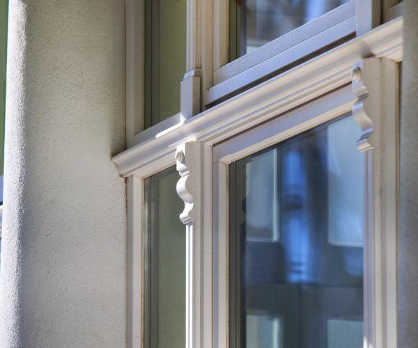 detail-denkmalschutzfenster82212F76-1533-A9F8-4490-6FEE0B501F01.jpg