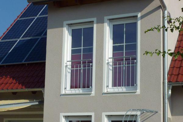kunststofffenster-1-minEA47C247-5726-CBCA-34A1-BCBB4FB6EDEA.jpg