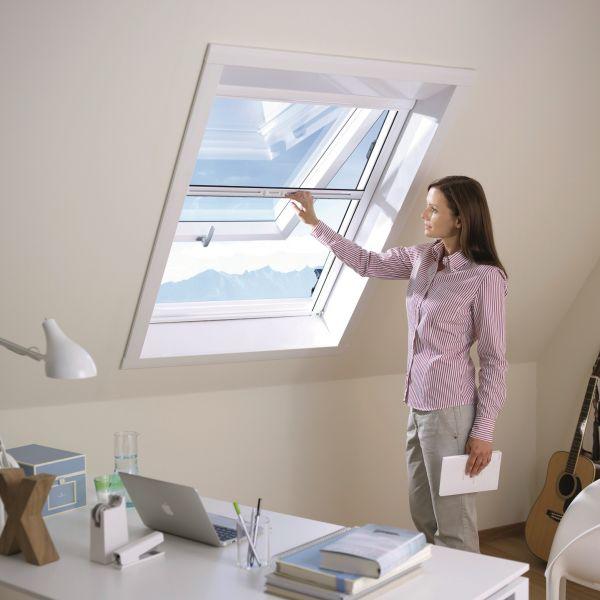dachflaechenfenster-insektenschutz-neher885AF732-E116-5784-EF08-EE9B97780321.jpg