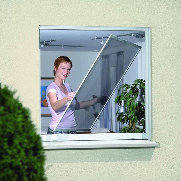 schreinerei-roegele-insektenschutz-01B9133E06-8919-4544-8D14-838721F12AC9.jpg